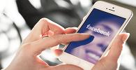 Facebook é multado em quase R$ 4 mi por descumprir ordem judicial