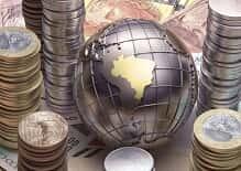 Inconstitucionalidade da aplicação do ITCMD para transmissão de ações de empresa localizada no exterior