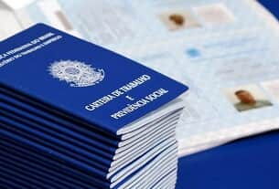 Reforma trabalhista - ADIn e ADC - Lei 13.467/17
