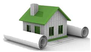 Apartamento construído com área até 5% menor que o previsto em planta não gera indenização