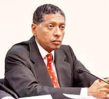 Ex-prefeito Celso Pitta morre aos 63 anos em São Paulo