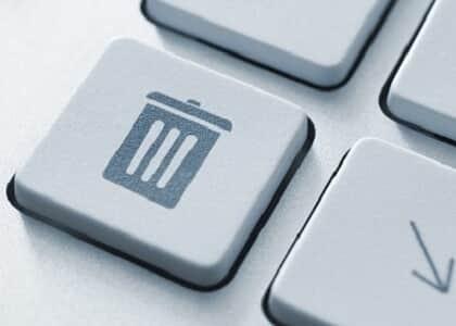 Direito ao esquecimento permite ocultar links em pesquisa, mas não retirar notícia do ar
