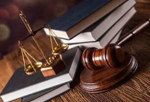 As controvérsias em torno da produção de prova técnica nos Juizados Especiais Cíveis