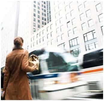 Tempo de espera por transporte da empresa gera hora extra