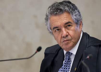 Dívidas de conselhos de fiscalização não se submetem ao regime de precatórios