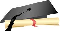 Aprovação no ENEM garante Certificado de Conclusão no Ensino Médio