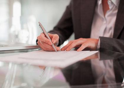 Contrato de honorários advocatícios é passível de protesto
