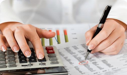 Compliance bancário e a lentidão da Justiça