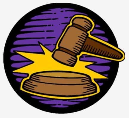 Deveres e prerrogativas inerentes ao exercício da advocacia