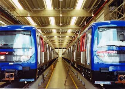 Governo de SP não terá acesso à investigação do Cade sobre cartel em obras do metrô