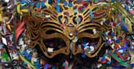 Incêndio em Santa Maria gera preocupação com segurança em festas de Carnaval