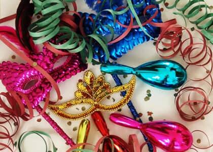 Confira como será o expediente durante o Carnaval nos Tribunais do país