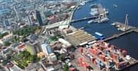 Zona Franca de Manaus terá incentivos fiscais até 2073