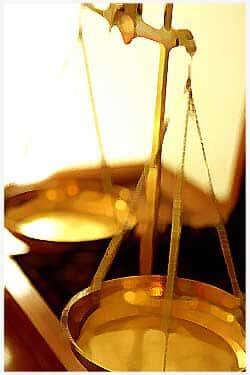 STJ - Advogado não responde pessoalmente por litigância de má-fé