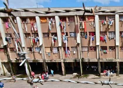 PSOL contesta MP sobre fundo penitenciário no STF