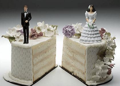 Homem deve manter pensão de ex-mulher que não retornou ao mercado de trabalho