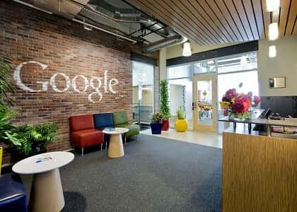 Google não pagará multa por mostrar resultado de pesquisa impedido judicialmente