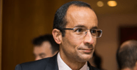 Mantida prisão preventiva de Marcelo Odebrecht