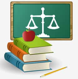 TJ/AM abre inscrições para Processo Seletivo de Estágio em Direito
