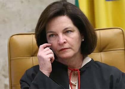 Dodge pede arquivamento de investigação sobre uso de algemas em Cabral
