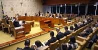 STF: Constitucional lei de MS que manda plano de saúde justificar negativa de cobertura