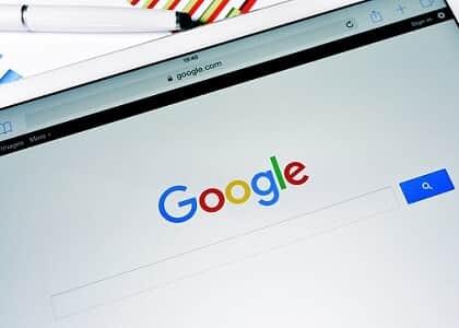 STJ aplica direito ao esquecimento em caso de buscas sobre fraude em concurso