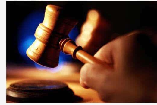 A sentença arbitral e a Justiça do Trabalho