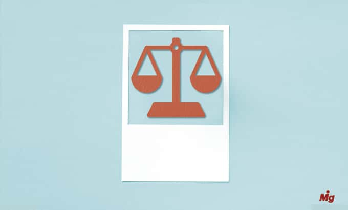 Direito ao recebimento da comissão pelo corretor de imóveis