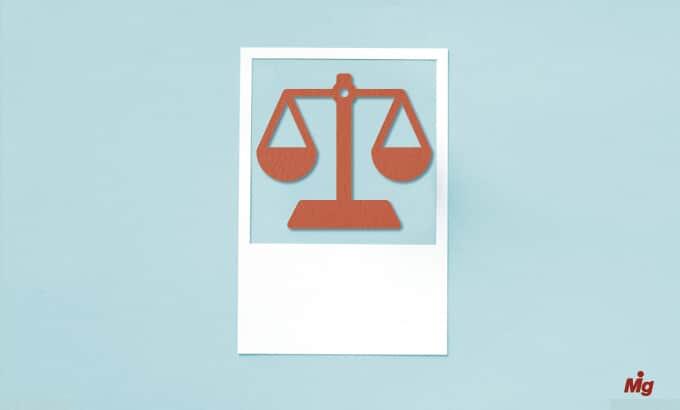 O acordo de não persecução penal: possibilidade vinculada à observância da Constituição Federal