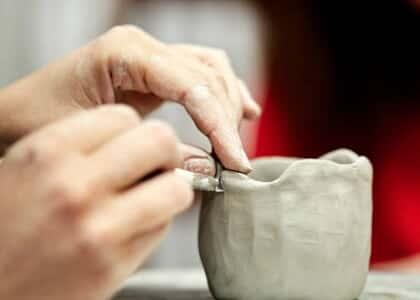 Trabalho artesanal é hipótese válida para remição de pena