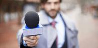 STJ: Veículo de comunicação e jornalista são responsáveis por ofensas feitas por entrevistado?