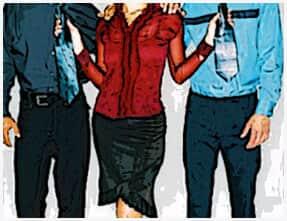 Caso de traição conjugal resulta em condenação por danos morais