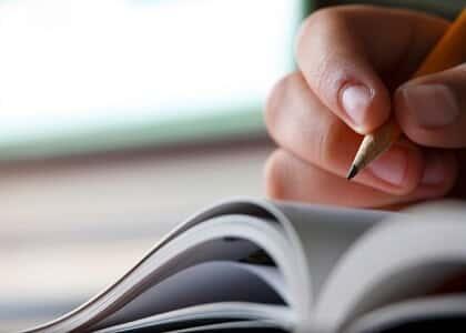 MEC autoriza novos cursos de Direito