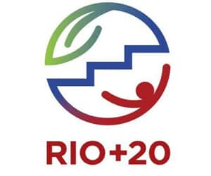 Poder Judiciário marca presença na Rio+20