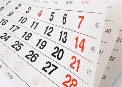 OAB questiona no Supremo contagem de prazos em dias corridos nos Juizados Especiais
