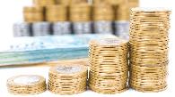Correção monetária dos depósitos judiciais deve incluir expurgos inflacionários