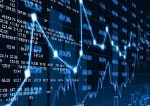 A indenização pela perda de uma chance no mercado de capitais