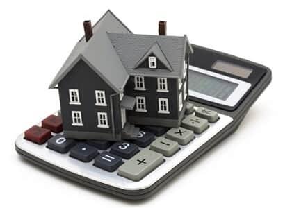 Dívidas de condomínio vincendas devem ser incluídas no curso de processo até o pagamento