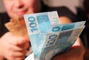 Lei prevê a reoneração da folha de pagamentos a partir de 1º/9/18
