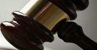 Advogados são condenados por não entregar indenização a cliente