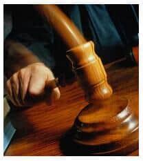 Elevada quantidade de droga pode justificar fixação da pena-base acima do mínimo legal, decide 5ª turma do STJ