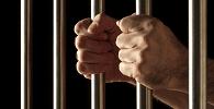 Lei do RJ fixa prazo máximo de 180 dias para prisões provisórias e preventivas