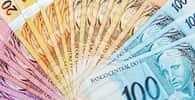 Exigência de depósito prévio dos honorários periciais é ilegal