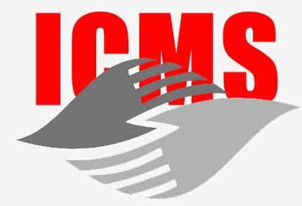 STJ - Custo com a aquisição de selos de controle de IPI gera cobrança de ICMS