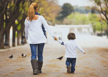 Temer aprova mesmo período de licença-maternidade para mães adotantes