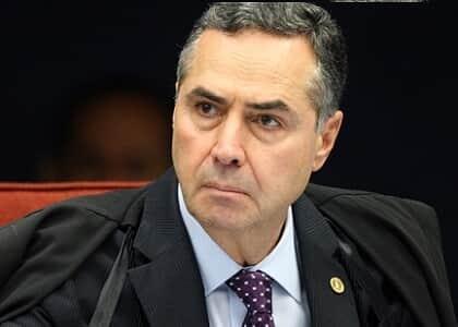 Barroso prorroga investigações da PF no inquérito dos Portos