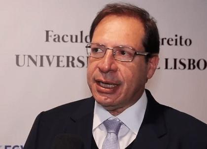 Enxergar censura no direito ao esquecimento é confusão na tese, afirma ministro Salomão