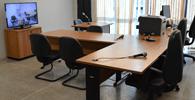 Gravação de audiência de custódia não exime juiz de fundamentar prisão por escrito