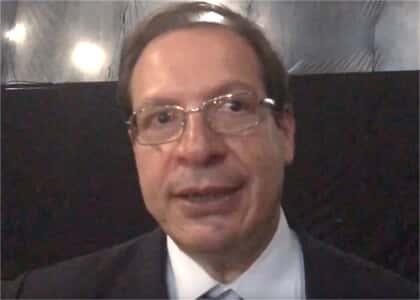 """Ministro Salomão: """"Judicialização da vida precisa de equilíbrio"""""""