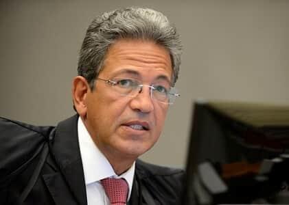 STJ fixa teses sobre correção monetária e juros moratórios nas condenações à Fazenda